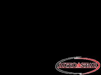 Concessionario AUTOSTAR FONDI SRL di FONDI