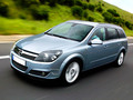 OPEL ASTRA 1.9 CDTI 120CV Station Wagon Enjoy