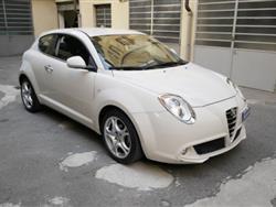 ALFA ROMEO MITO 1.4 105 CV M.air S&S Distinctive Sport Pack NAVI