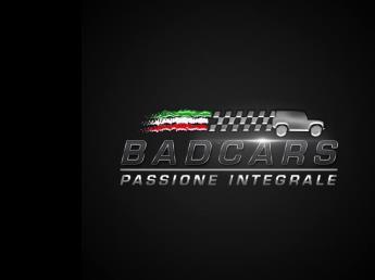Concessionario BADCARS SRL di CASSINE