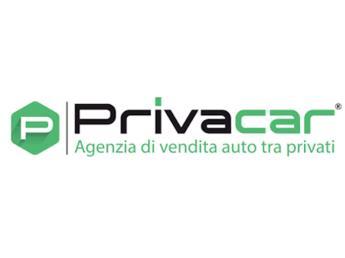 Concessionario PRIVACAR di SAN BENEDETTO DEL TRONTO