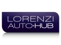 EUROCAR SRL - LORENZI AUTO HUB
