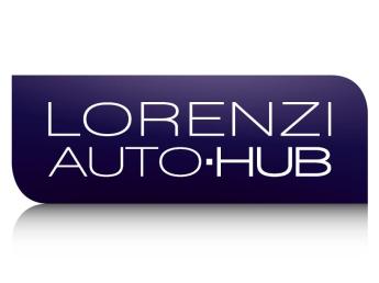 Concessionario EUROCAR SRL - LORENZI AUTO HUB di GHEDI
