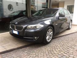 BMW SERIE 5 d xDrive Touring Futura