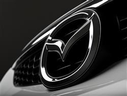 Mazda 2: la mia negativa esperienza di garanzia