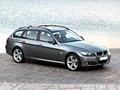 BMW SERIE 3 320d cat Touring EfficientDynamics