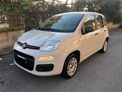 FIAT PANDA 0.9 TwinAir Turbo S&S Easy