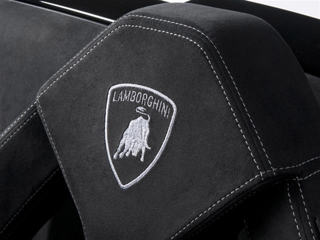 Lamborghini Gallardo giunge a fine produzione