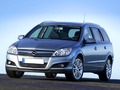 OPEL ASTRA 1.4 16V Twinport Station Wagon Enjoy