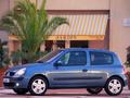 RENAULT CLIO Storia 1.5 dCi 65CV 3 porte Dynamique