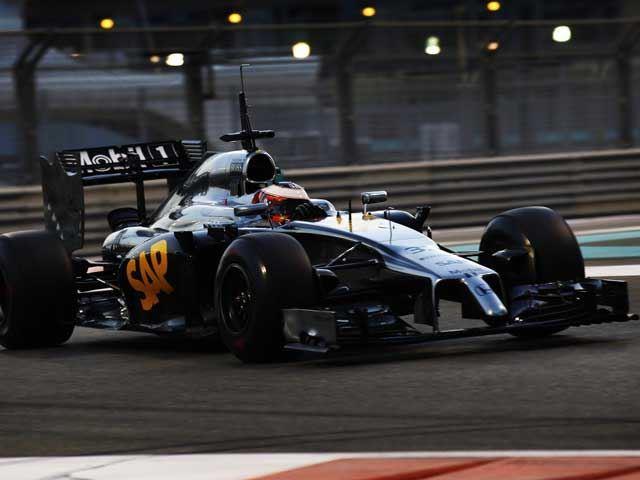 F1 2015: scoppia il caso Honda-McLaren