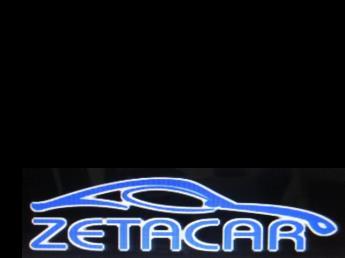 Concessionario ZETACAR SRL di ROMA