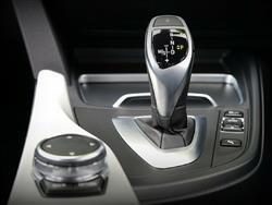 MIGLIORI AUTO CON CAMBIO AUTOMATICO: DALLE CITY CAR ALLE UTILITARIE