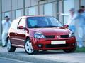 RENAULT Clio 2.0 16V cat 3 porte  Sport T