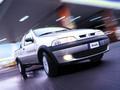 FIAT STRADA 1.9 diesel Pick-up Cabina Lunga