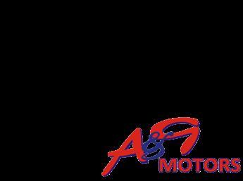 Concessionario A & G MOTORS DI A. CARAMICO di ANGRI