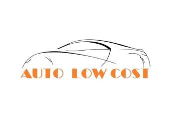 Concessionario AUTO LOW COST BARI di BITONTO