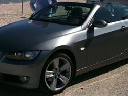 BMW SERIE 3 320i cat Cabrio Eletta
