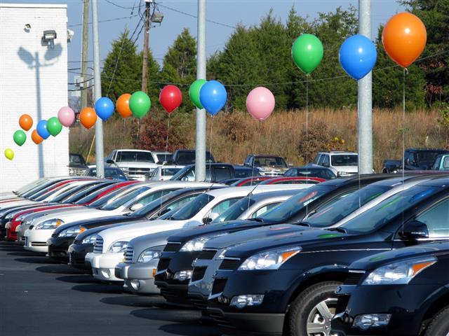 Vendi la tua auto in modo sicuro: ecco come fare