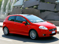 FIAT GRANDE PUNTO Grande Punto 1.3MJT 75 5p.Van Actual 4pt
