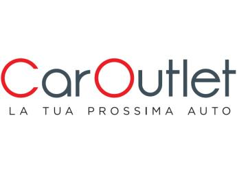 Concessionario CAROUTLET POWERED BY MOVI SPA di BEINASCO