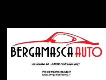Concessionario BERGAMASCA AUTO di PEDRENGO
