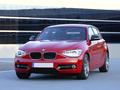 BMW SERIE 1 116d 5p. Sport