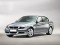 BMW SERIE 3 320i cat Eletta