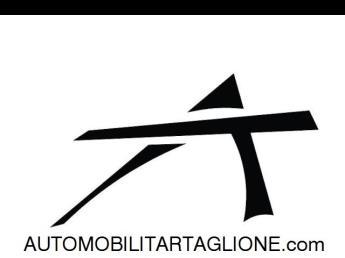 Concessionario AUTOMOBILI TARTAGLIONE DI TARTAGLIONE ALESSANDRO di MARCIANISE