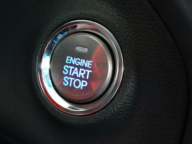 LE 10 INNOVAZIONI CHE HANNO FATTO LA STORIA DELL'AUTO