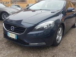 VOLVO V40 D2 1.6 Business Autom