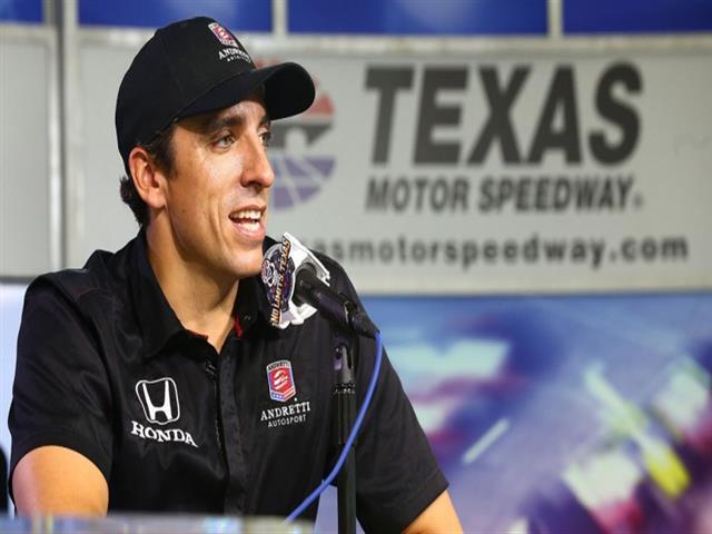 Il Motorsport piange la scomparsa di Justin Wilson
