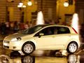 FIAT GRANDE PUNTO Grande Punto 1.3 MJT 90 CV 5 porte Emotion